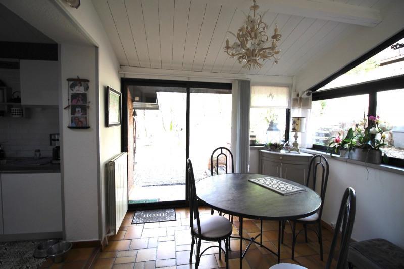 Vente maison / villa Montauban 366000€ - Photo 4