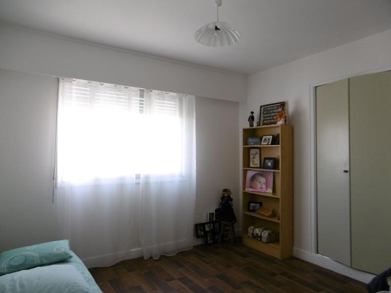 Vente appartement Vichy 169000€ - Photo 3