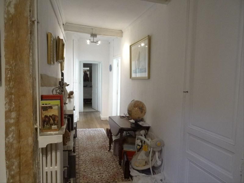 Vente appartement Versailles 505000€ - Photo 14