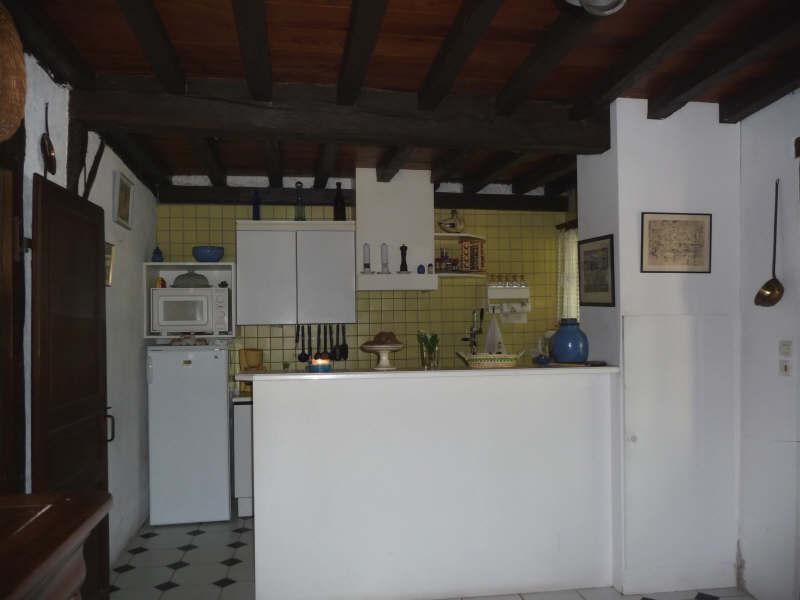 Vente maison / villa St martin de hinx 445000€ - Photo 8