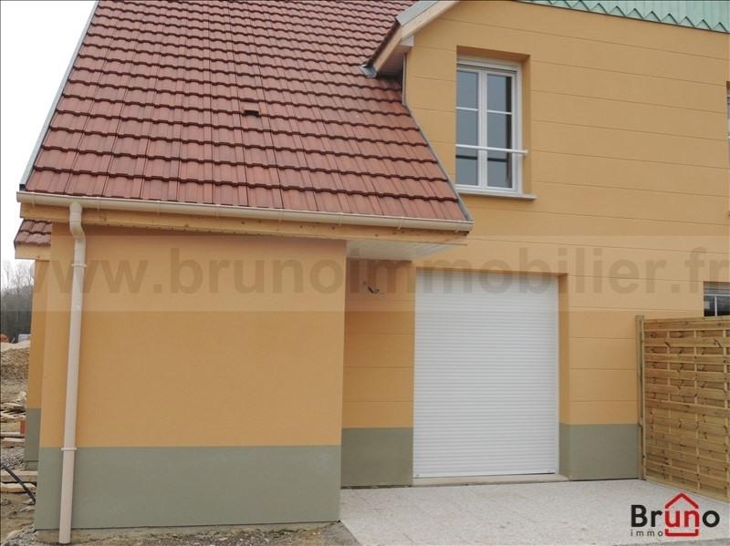 Verkoop  huis St valery sur somme  - Foto 11
