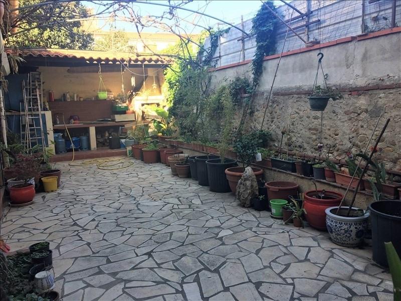 Vente loft/atelier/surface Perpignan 210000€ - Photo 4