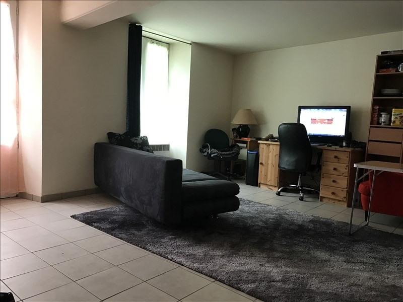 Rental apartment Limours 850€ CC - Picture 3