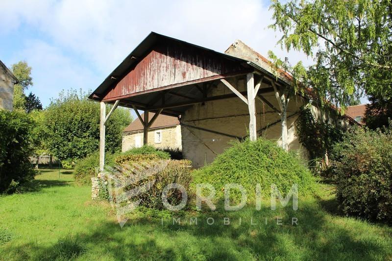 Vente maison / villa Etais la sauvin 139700€ - Photo 13