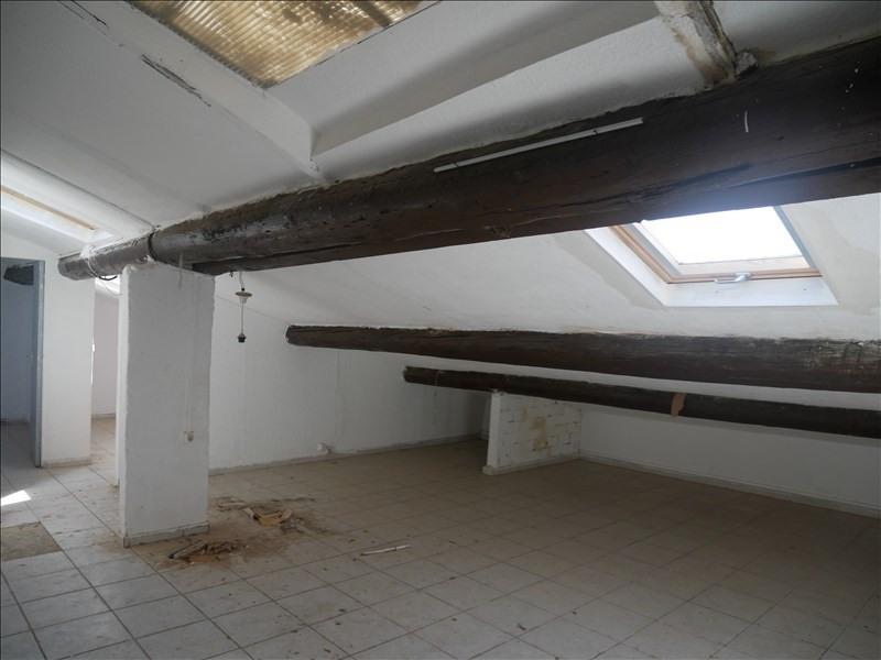 Sale building Beziers 340000€ - Picture 5
