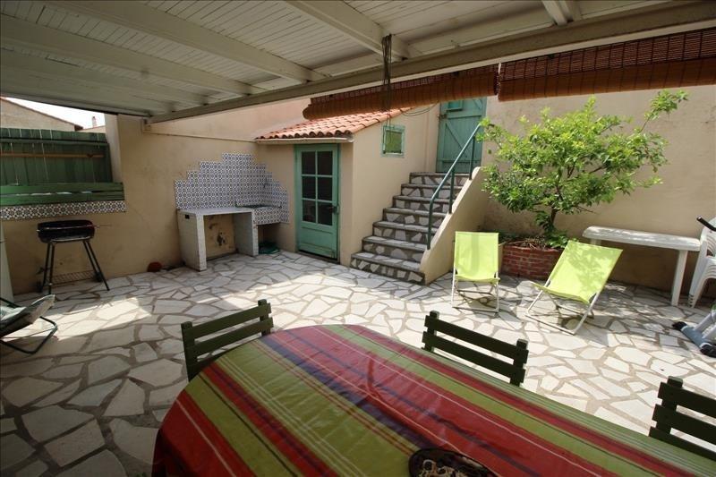 Vente maison / villa Port vendres 273000€ - Photo 2