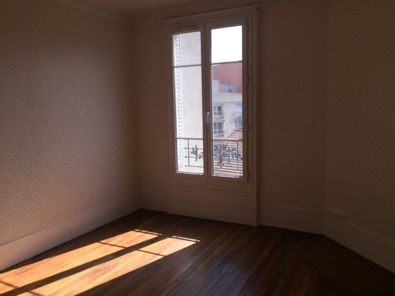 Location appartement Gentilly 1258€ CC - Photo 1