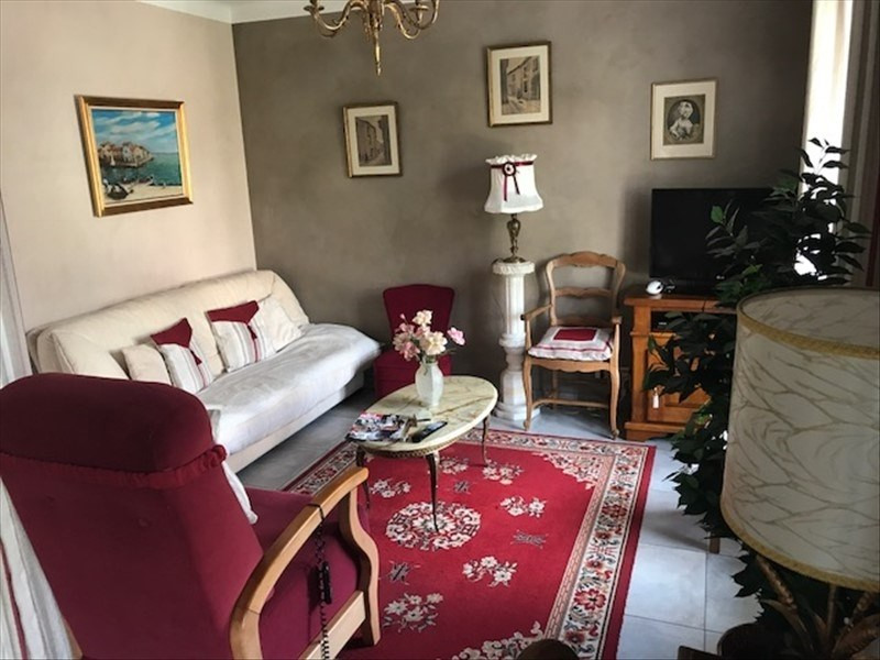 Sale apartment Rodez 172 900€ - Picture 3