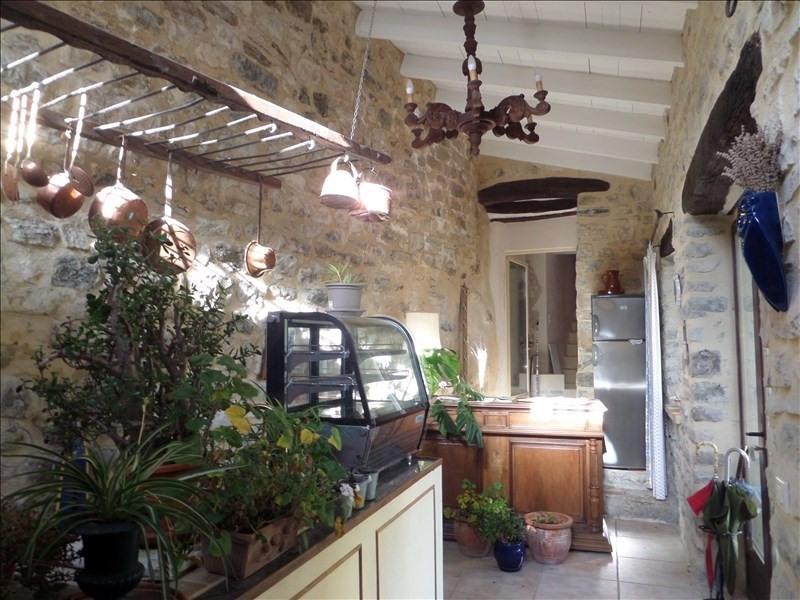 Vente de prestige maison / villa Ste jalle 885800€ - Photo 4