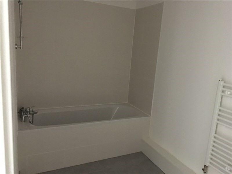 Location appartement Strasbourg 838€ CC - Photo 5