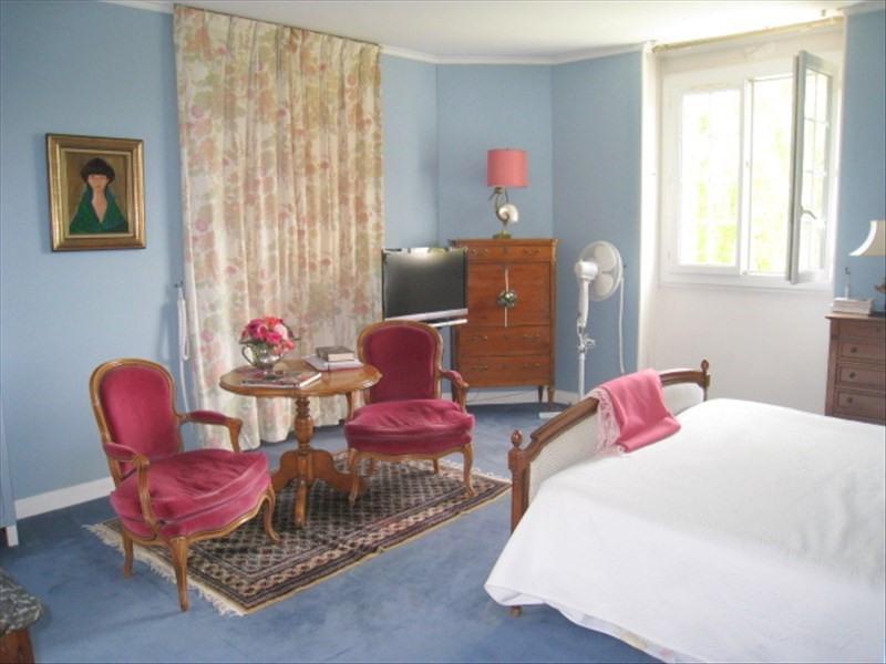 Deluxe sale house / villa Louveciennes 1245000€ - Picture 7
