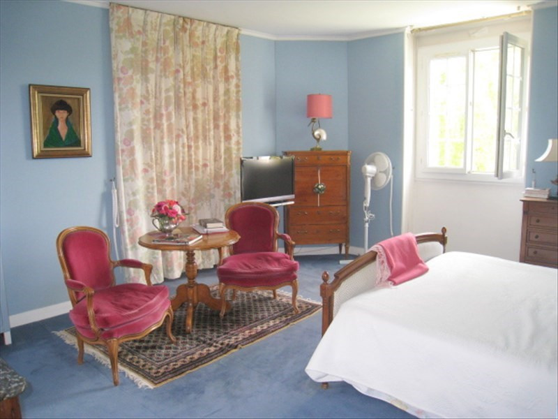 Vente de prestige maison / villa Louveciennes 1245000€ - Photo 7
