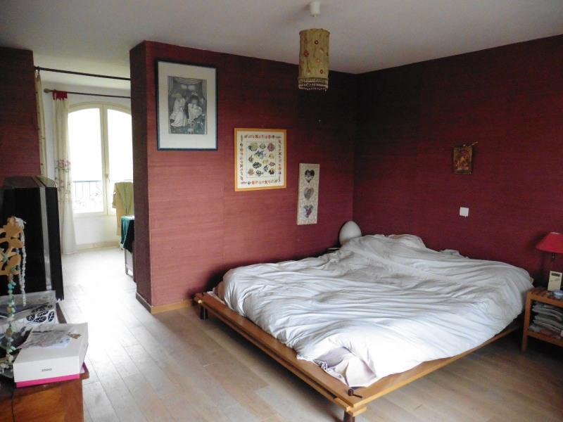 Deluxe sale house / villa Saint-germain-en-laye 1332500€ - Picture 12