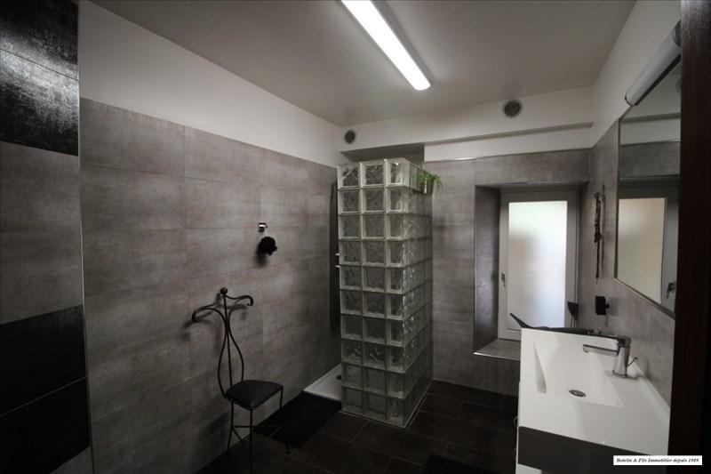 Verkoop van prestige  huis Uzes 790000€ - Foto 9