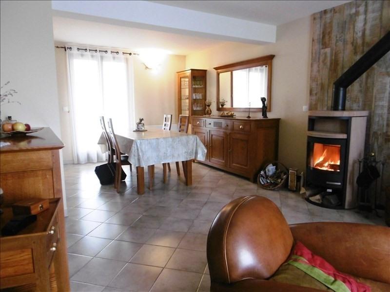 Vente maison / villa Chambly 323000€ - Photo 3
