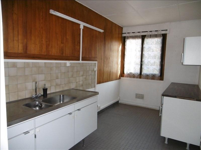 Location appartement Gif sur yvette 900€ CC - Photo 4