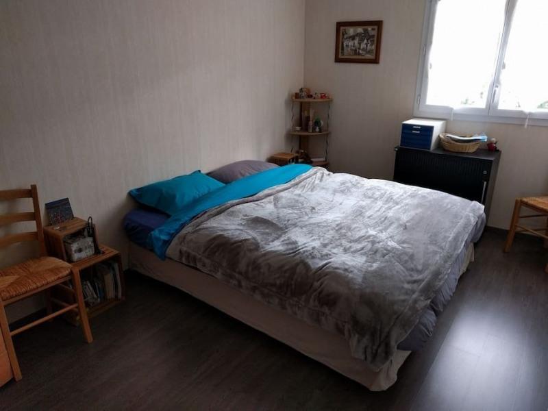 Location appartement Archamps 1360€ CC - Photo 5