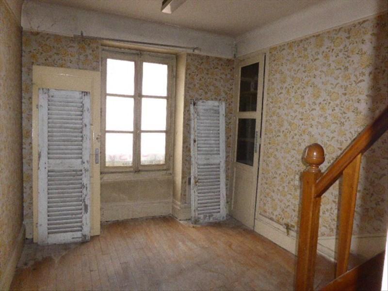 Investment property building Cosne cours sur loire 94000€ - Picture 2