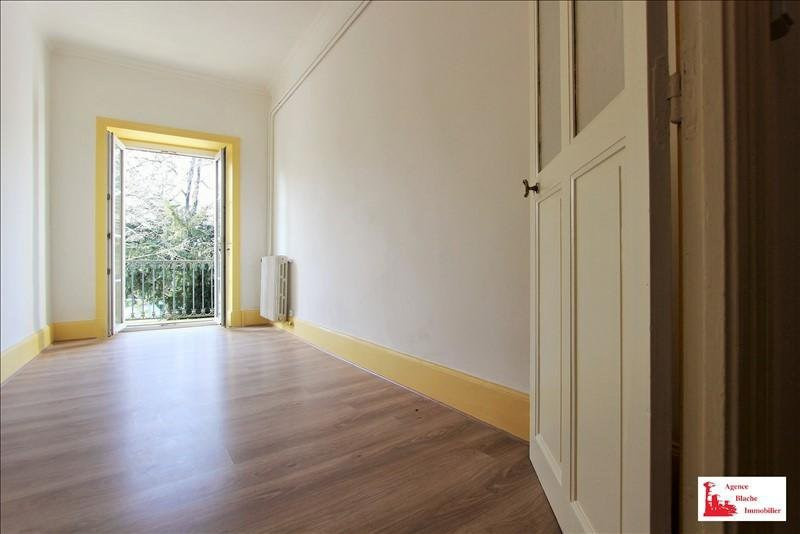 Vente appartement Loriol-sur-drôme 115 000€ - Photo 6
