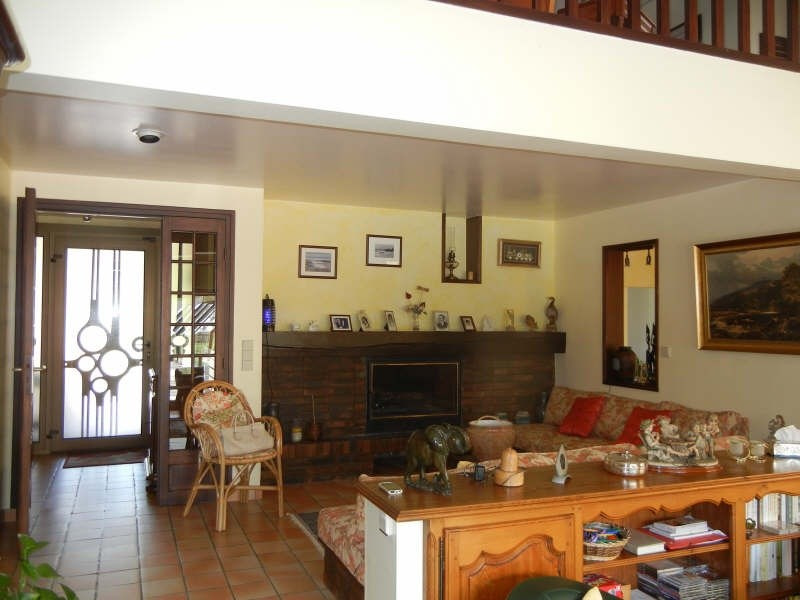 Deluxe sale house / villa Chantilly proche 675000€ - Picture 6