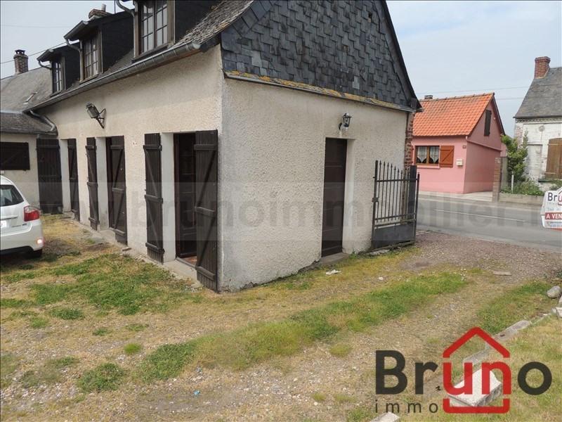 Vente maison / villa Pende 112500€ - Photo 2