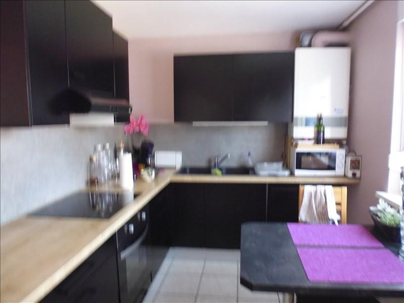 Sale apartment Wintershouse 150000€ - Picture 3