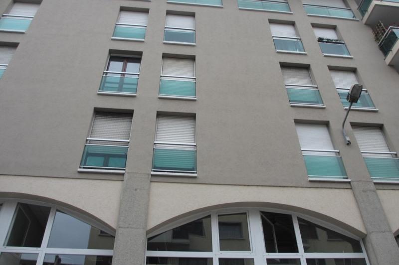 Affitto appartamento Annecy 512€ CC - Fotografia 5