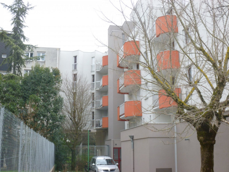 Sale apartment Grenoble 129 000€ - Picture 9