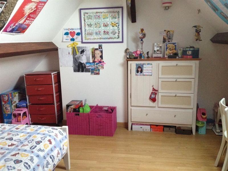Sale apartment Beauvais 168000€ - Picture 10