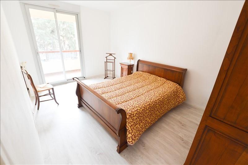 Vente appartement Pau 171200€ - Photo 6