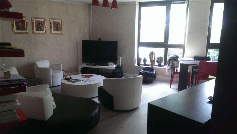 Vente appartement Creteil 275000€ - Photo 7