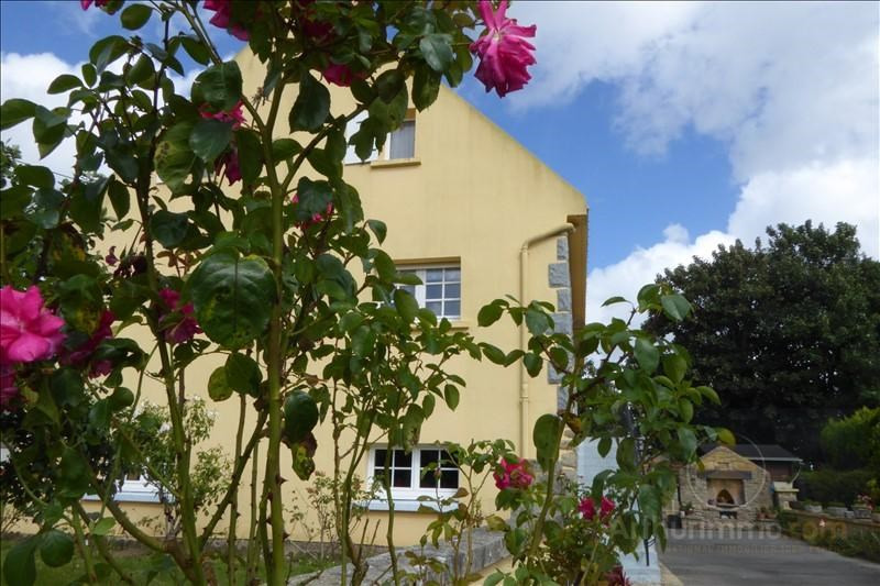 Vente maison / villa Locoal mendon 208751€ - Photo 2