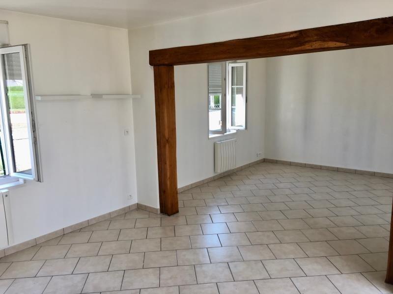 Vente maison / villa Conches en ouche 107000€ - Photo 3