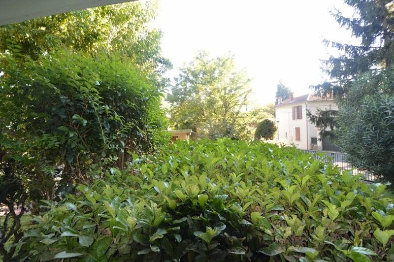 Vente appartement Avignon extra muros 89000€ - Photo 1