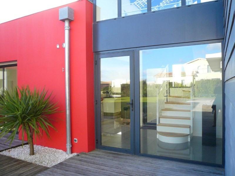 Vente de prestige maison / villa Chatelaillon plage 988000€ - Photo 3