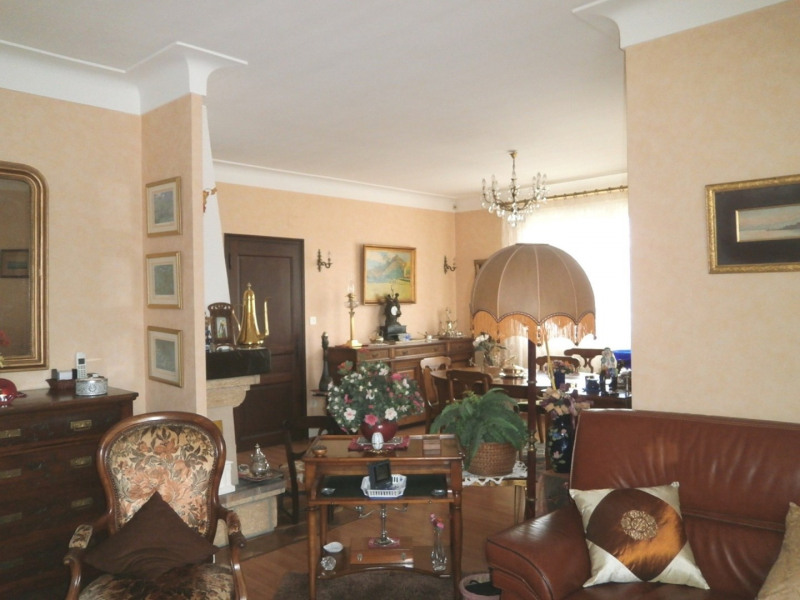 Vente maison / villa Tarbes 263000€ - Photo 6