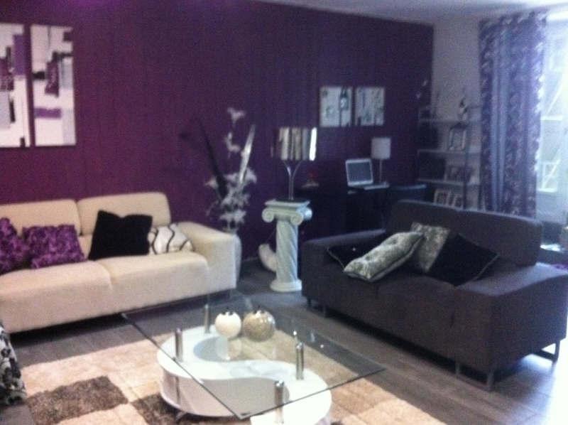 Vente maison / villa Jard sur mer 258400€ - Photo 4