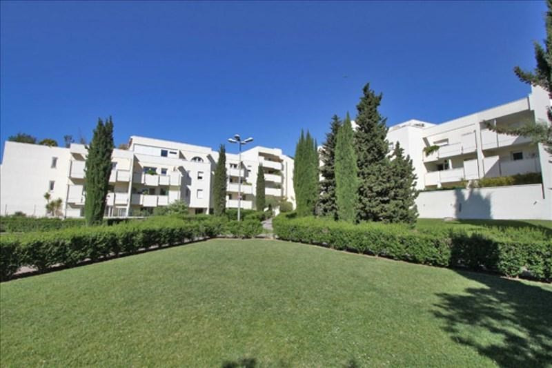 Vente appartement Montpellier 225000€ - Photo 4