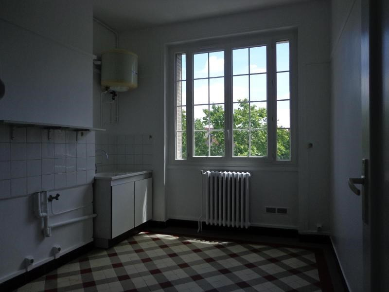 Location appartement Lyon 3ème 950€ CC - Photo 5