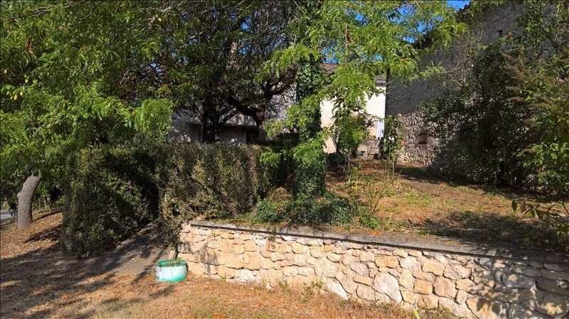 Vente maison / villa Gaillac 185000€ - Photo 2