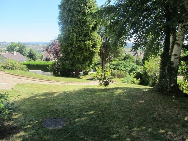 Sale house / villa Villennes sur seine 949000€ - Picture 4
