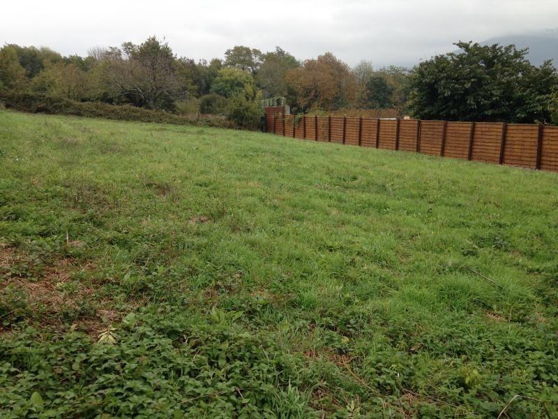 Vente terrain Proche de st amans soult 28000€ - Photo 2