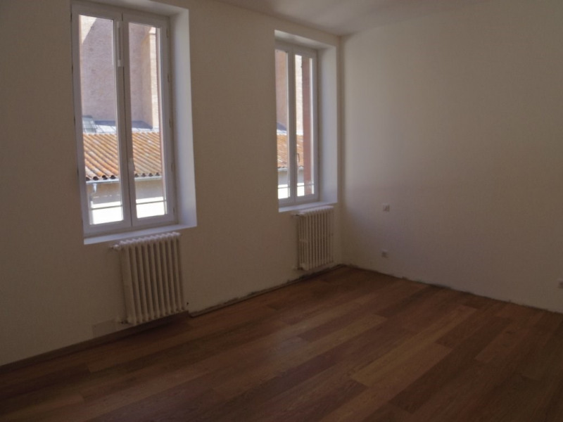 Rental apartment Toulouse 1690€ CC - Picture 5