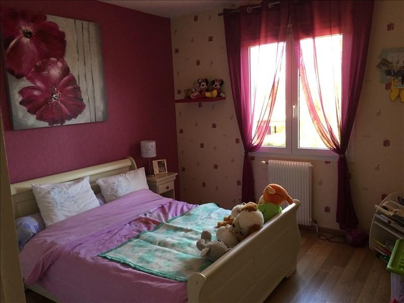 Venta  casa Poitiers 231000€ - Fotografía 8