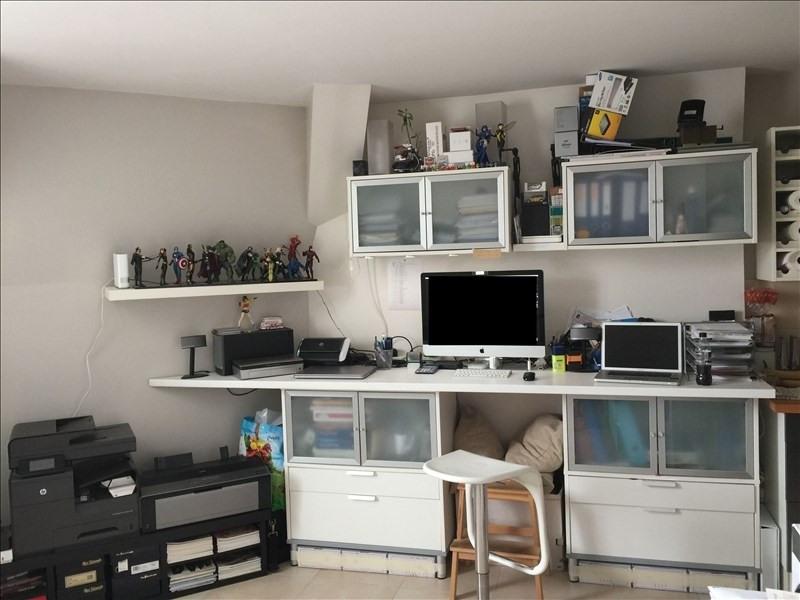 Revenda apartamento Dourdan 108000€ - Fotografia 1