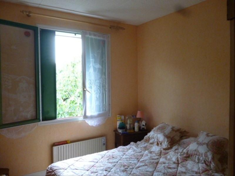 Vente maison / villa Vendome 81500€ - Photo 4