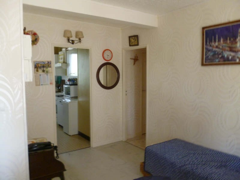Sale apartment Beauvais 87 000€ - Picture 3