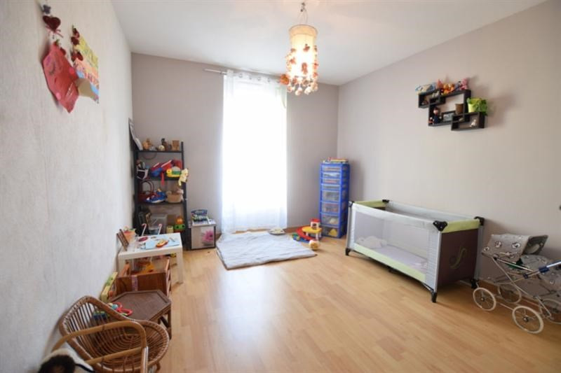 Sale apartment Brest 117 700€ - Picture 7
