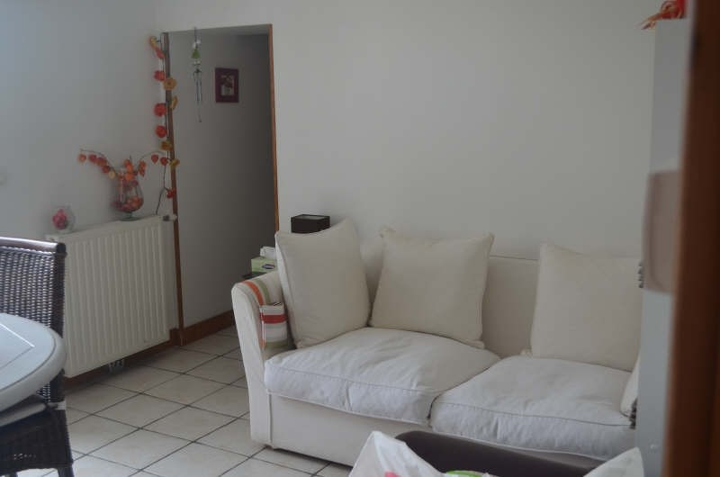 Vente appartement Alencon 79 000€ - Photo 3