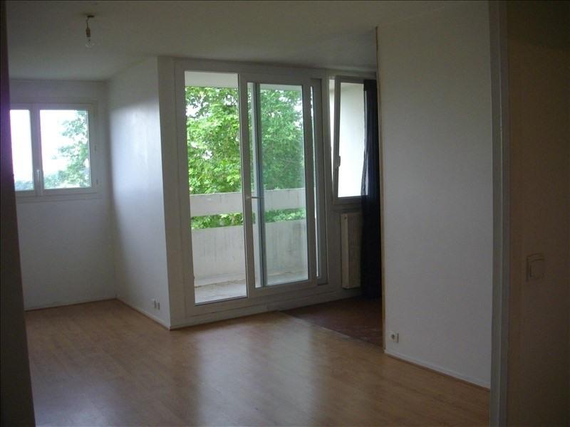 Vente appartement Melun 90500€ - Photo 2